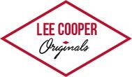 Lee Cooper Original