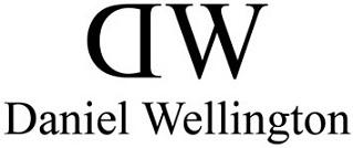 Daniel Wellington Jewels