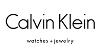 Calvin Klein Jewels