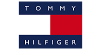Tommy Hilfiger Jewelleries